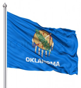 ISP, DSL, Broadband, Cable, Internet Service Provider in Oklahoma, OK ...