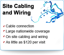 site-cabling-wiring